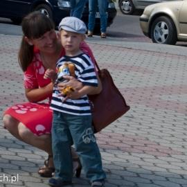 czerwono-ota_20120726_1701672255
