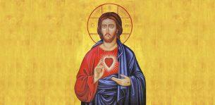 Adoratorki Najświętszego Serca Pana Jezusa