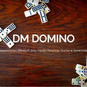 DM DOMino