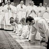 Stowarzyszenie Wspierania Powołań Kapłańskich