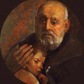 Litania do św. Brata Alberta