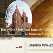 Parafia Imienia NMP