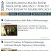 Sanktuarium Markowice