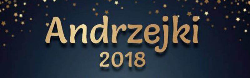Caritas zaprasza na Andrzejki